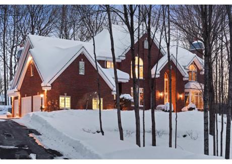 Dom na sprzedaż - 2009 Sugarwood Drive Orono, Usa, 513,38 m², 1 175 000 USD (4 465 000 PLN), NET-57700593