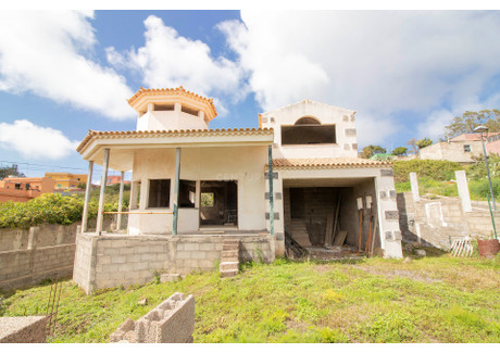 Dom na sprzedaż - San Cristóbal De La Laguna, Hiszpania, 208 m², 220 000 Euro (941 600 PLN), NET-58743395