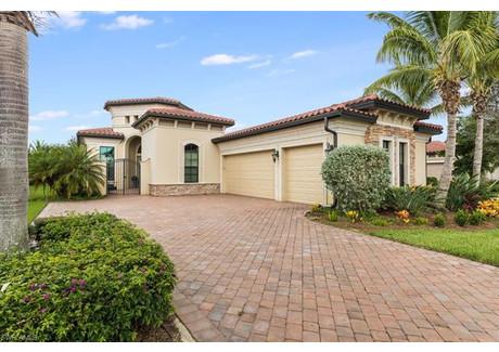 Dom na sprzedaż - 9313 Vercelli CT Naples, Usa, 272,67 m², 799 900 USD (3 047 619 PLN), NET-58736640