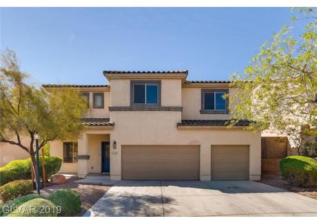 Dom na sprzedaż - 259 Dominican Avenue Henderson, Usa, 291,9 m², 450 000 USD (1 714 500 PLN), NET-58723346