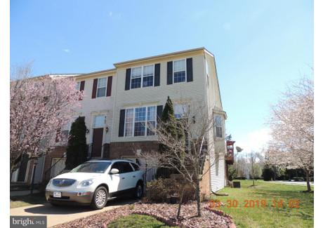 Dom na sprzedaż - 8100 CERROMAR WAY Gainesville, Usa, 207,36 m², 384 900 USD (1 451 073 PLN), NET-58723237