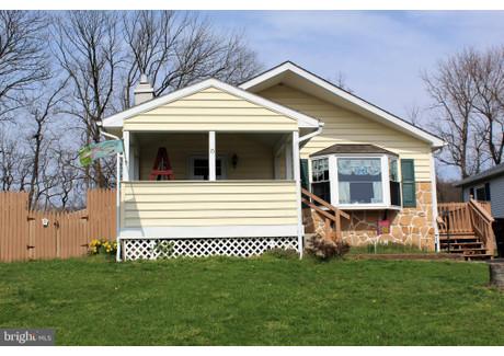 Dom na sprzedaż - 15 BARB LANE Boyertown, Usa, 96,62 m², 160 000 USD (609 600 PLN), NET-58723306