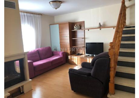Dom na sprzedaż - Área De Girona, Hiszpania, 155 m², 265 000 Euro (1 139 500 PLN), NET-57701689