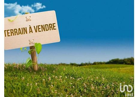 Działka na sprzedaż - Montendre, Francja, 5260 m², 27 200 Euro (116 960 PLN), NET-57695582