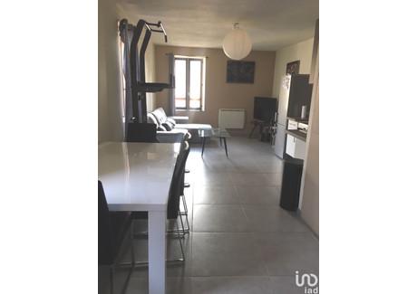 Mieszkanie na sprzedaż - Bourgoin-Jallieu, Francja, 51 m², 119 000 Euro (511 700 PLN), NET-57695834
