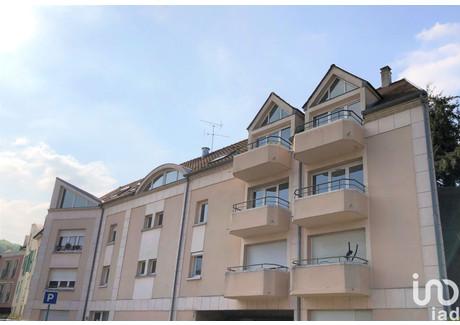Mieszkanie na sprzedaż - Igny, Francja, 30 m², 147 000 Euro (632 100 PLN), NET-57702405