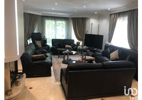 Dom na sprzedaż - Yerres, Francja, 172 m², 697 000 Euro (2 997 100 PLN), NET-57702308