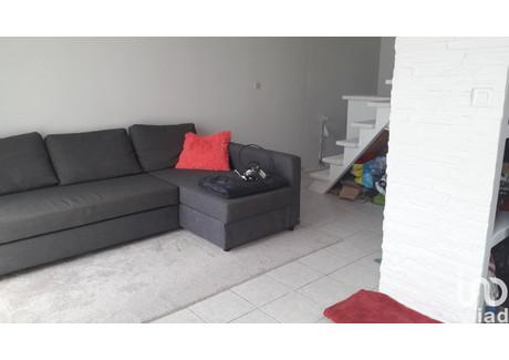 Mieszkanie na sprzedaż - Saint-Martin, Francja, 24 m², 83 500 Euro (359 050 PLN), NET-57702319