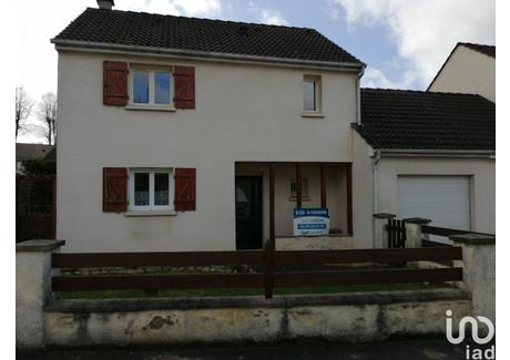 Dom na sprzedaż - Nointel, Francja, 95 m², 276 000 Euro (1 186 800 PLN), NET-57702365