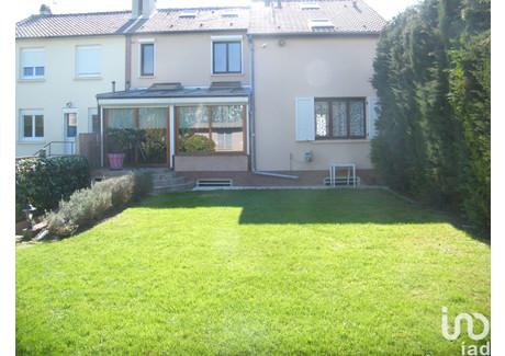 Dom na sprzedaż - Amiens, Francja, 143 m², 269 000 Euro (1 151 320 PLN), NET-58722471
