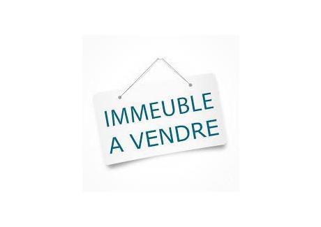 Komercyjne na sprzedaż - Montereau-Fault-Yonne, Francja, 420 m², 780 000 Euro (3 338 400 PLN), NET-58722495