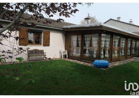 Dom na sprzedaż - Le Plessis-Pâté, Francja, 163 m², 376 000 Euro (1 609 280 PLN), NET-58722500