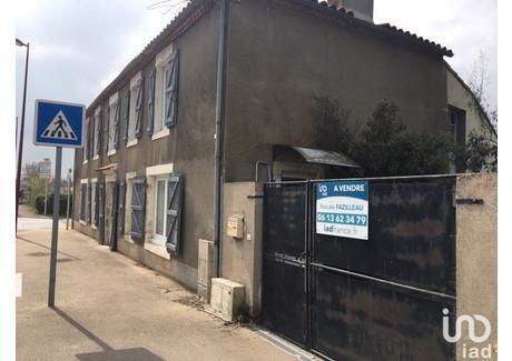 Dom na sprzedaż - Saint-Prouant, Francja, 133 m², 120 000 Euro (511 200 PLN), NET-58723124