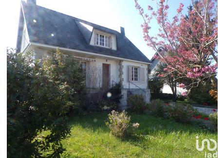 Dom na sprzedaż - Plouay, Francja, 100 m², 167 500 Euro (716 900 PLN), NET-58723155
