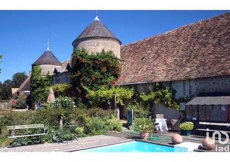 Dom na sprzedaż - Challes, Francja, 320 m², 650 000 Euro (2 782 000 PLN), NET-58723180