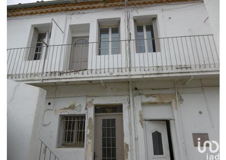 Komercyjne na sprzedaż - Nimes, Francja, 200 m², 249 000 Euro (1 065 720 PLN), NET-58723194