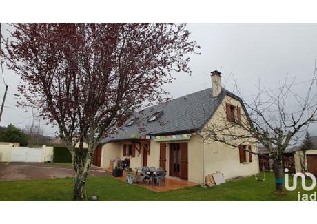 Dom na sprzedaż - Bagnères-De-Bigorre, Francja, 130 m², 205 000 Euro (873 300 PLN), NET-58723202