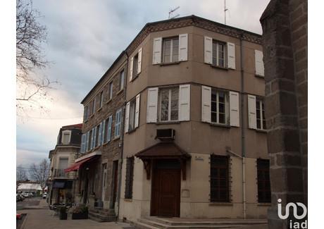 Dom na sprzedaż - Gamm Vert Feurs, Francja, 209 m², 200 000 Euro (856 000 PLN), NET-58723230