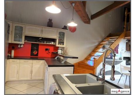 Dom na sprzedaż - Chateaubernard, Francja, 110 m², 154 000 Euro (660 660 PLN), NET-57699679