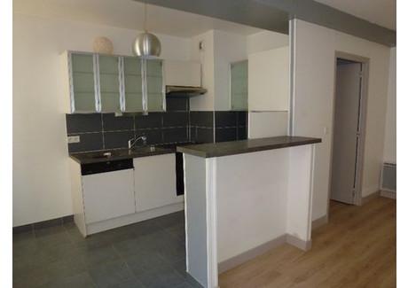 Mieszkanie na sprzedaż - Dieppe, Francja, 71 m², 149 000 Euro (640 700 PLN), NET-57700103