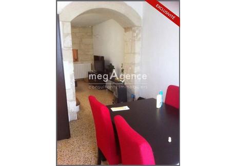 Dom na sprzedaż - Pujaut, Francja, 65 m², 133 000 Euro (569 240 PLN), NET-58735644