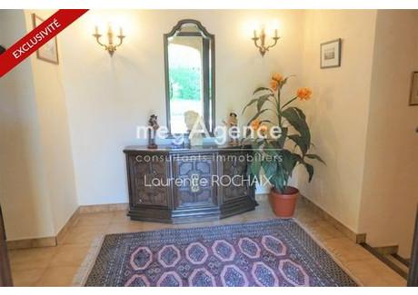 Dom na sprzedaż - Ventabren, Francja, 165 m², 540 000 Euro (2 311 200 PLN), NET-58735680