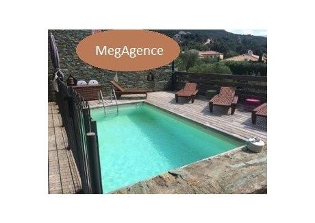 Dom na sprzedaż - Saint-Florent, Francja, 215 m², 675 000 Euro (2 889 000 PLN), NET-58735713