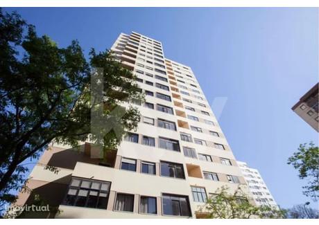 Mieszkanie na sprzedaż - 3 Largo Maria Leonor Algés, Linda-A-Velha E Cruz Quebrada-Dafundo, Portugalia, 139 m², 410 000 Euro (1 754 800 PLN), NET-58727665