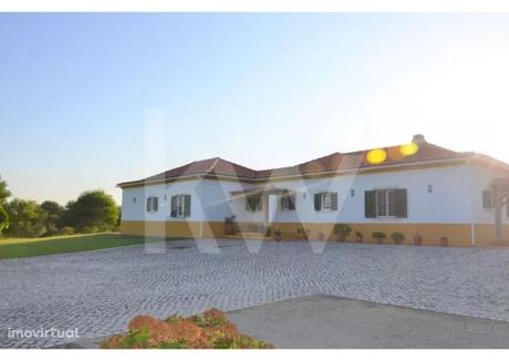Dom na sprzedaż - Benavente, Portugalia, 201 m², 605 000 Euro (2 589 400 PLN), NET-58727666