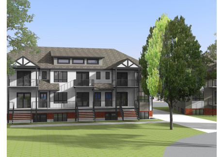 Mieszkanie na sprzedaż - 1443 Place Moïse-Therrien, Saint-Lazare, QC J7T3K6, CA Saint-Lazare, Kanada, 82 m², 198 729 CAD (568 365 PLN), NET-57701259