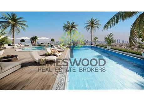 Mieszkanie na sprzedaż - Dubai Land Dubai, Zjednoczone Emiraty Arabskie, 102,19 m², 470 099 AED (408 728 PLN), NET-58734551