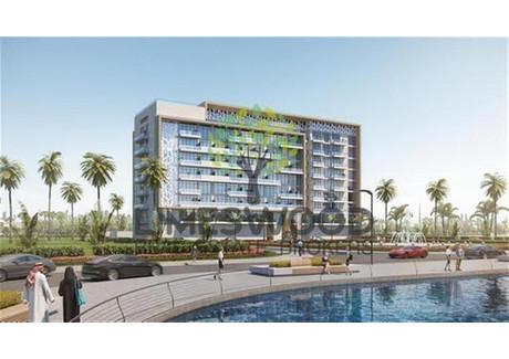 Mieszkanie na sprzedaż - Dubai Land Dubai, Zjednoczone Emiraty Arabskie, 74,32 m², 400 000 AED (347 780 PLN), NET-58734555