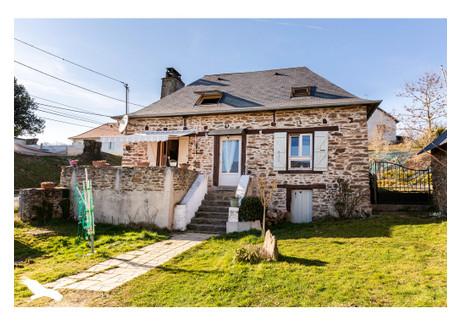 Dom na sprzedaż - Vigeois, Francja, 105 m², 165 000 Euro (711 150 PLN), NET-57700978