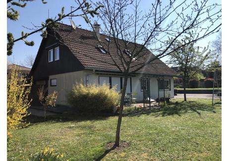 Dom na sprzedaż - Ornex, Francja, 152 m², 650 000 Euro (2 782 000 PLN), NET-58743079