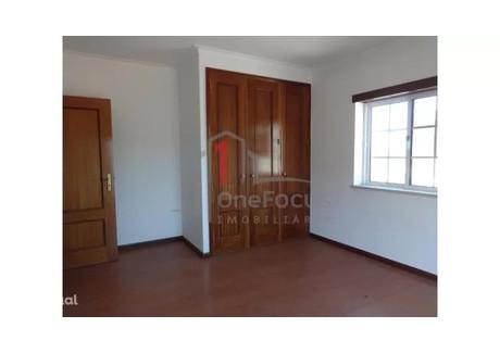 Mieszkanie na sprzedaż - Lousã E Vilarinho, Portugalia, 109 m², 57 206 Euro (244 842 PLN), NET-58727641