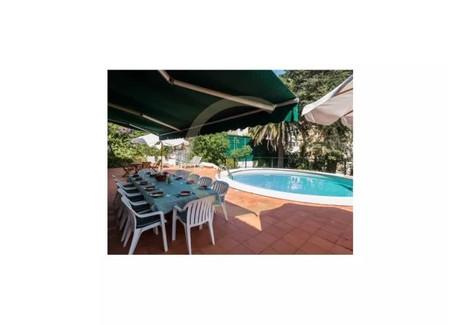 Dom na sprzedaż - Lisboa Cascais E Estoril, Portugalia, 582 m², 1 390 000 Euro (5 921 400 PLN), NET-58727570