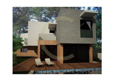 Dom na sprzedaż - 36 R. Alexandre Herculano Cascais E Estoril, Portugalia, 450 m², 1 890 000 Euro (8 089 200 PLN), NET-58727618