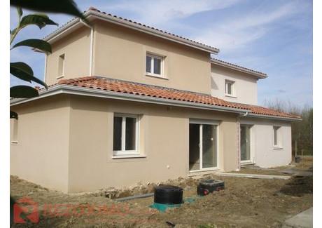 Dom na sprzedaż - Dax, Francja, 76 m², 165 500 Euro (709 995 PLN), NET-57700110