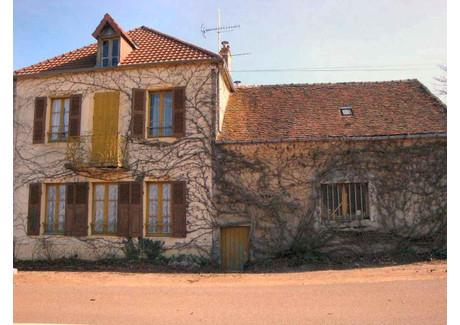 Dom na sprzedaż - Lormes, Francja, 126 m², 115 000 Euro (519 800 PLN), NET-11261638