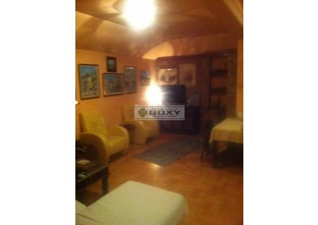Mieszkanie na sprzedaż - Golf naselje, Kraljice Katarine Belgrade, Serbia, 84 m², 90 000 Euro (412 200 PLN), NET-38460284