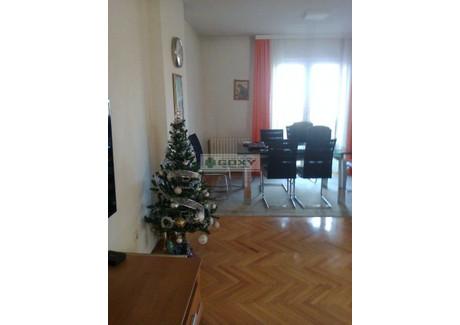 Dom na sprzedaż - Banjica, Slobodana Jovića Belgrade, Serbia, 306 m², 260 000 Euro (1 190 800 PLN), NET-38721045