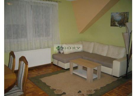 Mieszkanie na sprzedaż - Altina, Stojana Dečemerića Belgrade, Serbia, 58 m², 45 000 Euro (204 750 PLN), NET-39130133