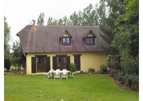 Dom na sprzedaż - Illeville Sur Montfort, Francja, 128 m², 255 000 Euro (1 167 900 PLN), NET-13607102