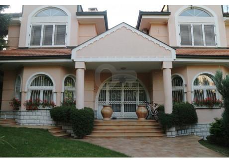 Dom na sprzedaż - Dedinje, Generala Save Grujića Belgrade, Serbia, 600 m², 2 200 000 Euro (9 944 000 PLN), NET-38358497