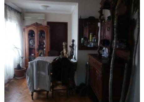 Mieszkanie na sprzedaż - Nova Galenika, Svetozara Papića Belgrade, Serbia, 74 m², 65 000 Euro (297 700 PLN), NET-39055371