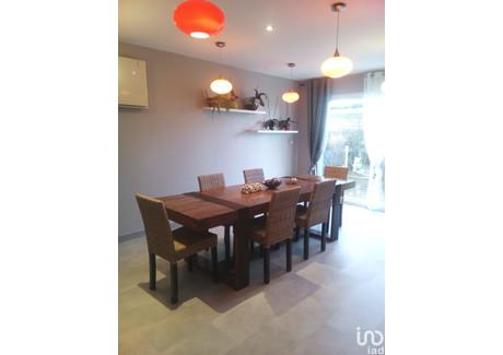 Działka na sprzedaż - Pau, Francja, 177 m², 245 000 Euro (1 114 750 PLN), NET-60087416