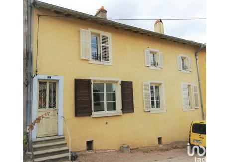Dom na sprzedaż - Neuviller-Sur-Moselle, Francja, 195 m², 85 000 Euro (384 200 PLN), NET-61332426
