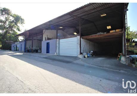 Komercyjne na sprzedaż - Saint-Yrieix-La-Perche, Francja, 14 982 m², 400 000 Euro (1 712 000 PLN), NET-62033123