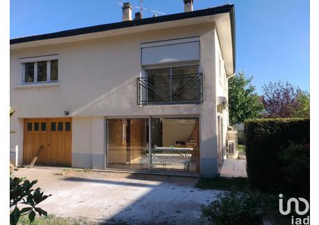 Dom na sprzedaż - Saint-Marcellin, Francja, 75 m², 255 000 Euro (1 091 400 PLN), NET-62187452