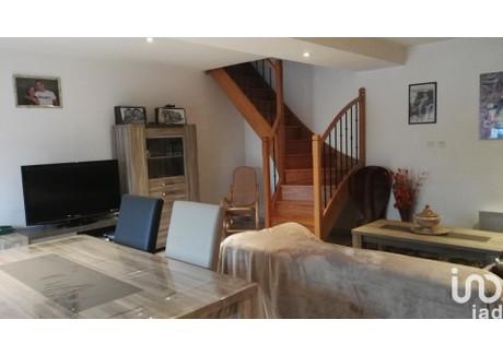 Dom na sprzedaż - Sille-Le-Guillaume, Francja, 128 m², 135 900 Euro (581 652 PLN), NET-62187579